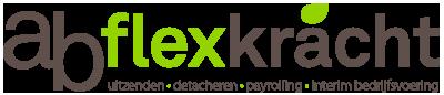 abflexkracht logo herpositionering direct marketing huisstijl strategie webdesign signing premium search & design