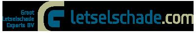 letselschade .com huisstijl print strategie signing interieur fotografie animaite