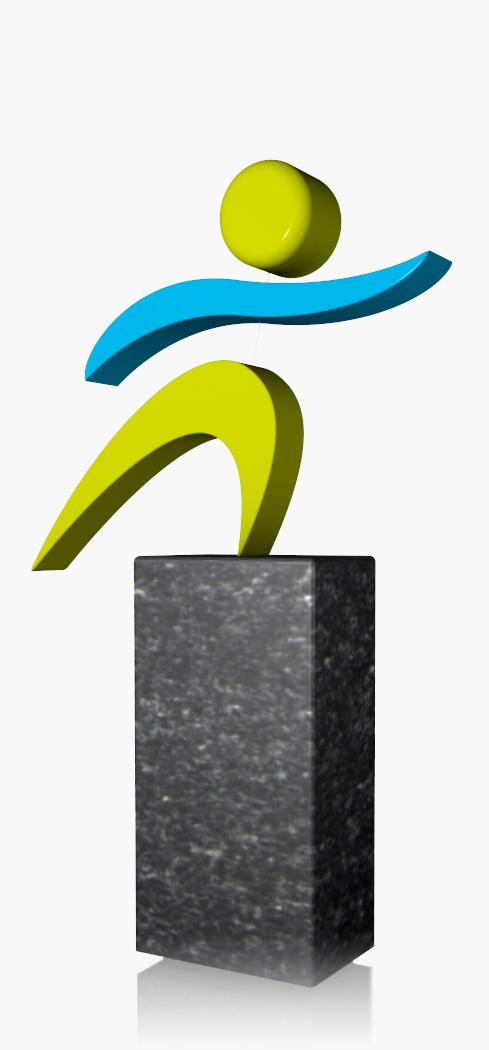 Campaigns Jaar van de Sport Award