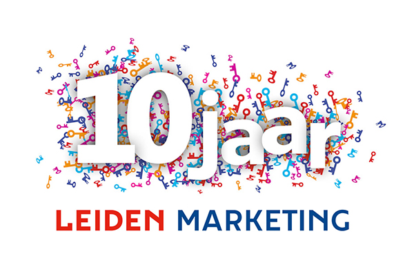 Leiden Marketing