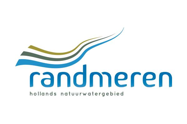 Randmeren.com