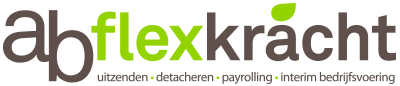 abflexkracht logo herpositionering direct marketing huisstijl strategie webdesign signing premium search & design