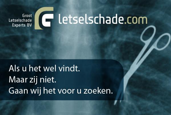 Letselschade.com