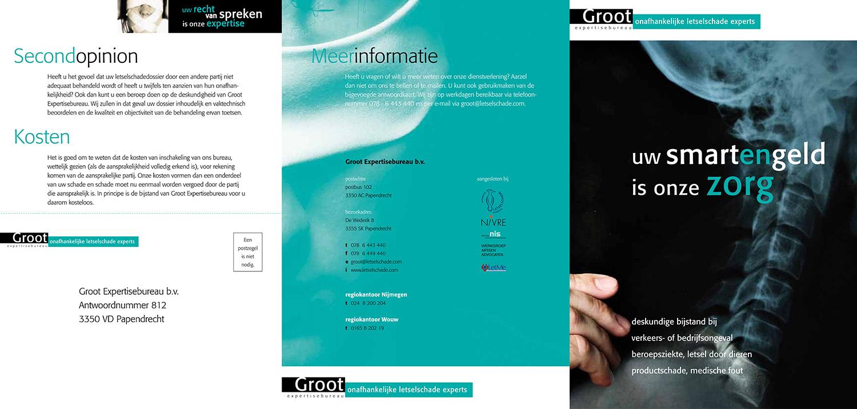 Brochure Groot