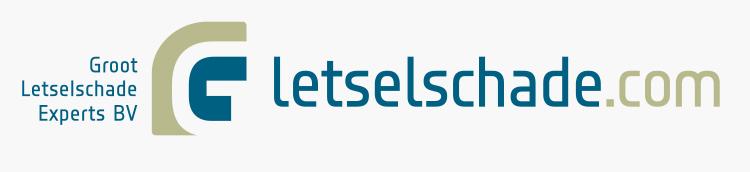Logo Letselschade.com